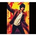マキシマム・ロックンロール:ザ・シングルズ -ジャパン・デラックス・エディション [2CD+フォトブック]<完全生産限定盤>
