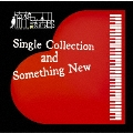 Single Collection and Something New Blu-spec CD2