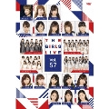 The Girls Live Vol.57
