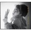 Ayumi of AYUMI 35th Anniversary Best 完全版