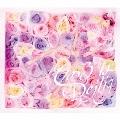 女の子はDejlig [CD+DVD]<初回限定盤>