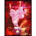 劇場版「Fate/stay night [Heaven's Feel]」 II.lost butterfly [Blu-ray Disc+DVD+CD]<完全生産限定版>