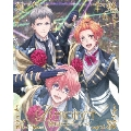 B-PROJECT 絶頂*エモーション 6 [Blu-ray Disc+CD]<完全生産限定版>