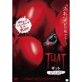 THAT/ザット ジ・エンド DVD
