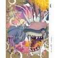 ソードアート・オンライン アリシゼーション War of Underworld 1 [DVD+CD]<完全生産限定版>