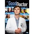 グッド・ドクター 名医の条件 シーズン2 DVDコンプリートBOX<初回生産限定版>