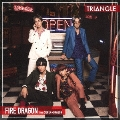 TRIANGLE -FIRE DRAGON-<TYPE-A>