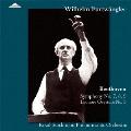 ベートーヴェン: 交響曲第7番、第8番、第9番、レオノーレ序曲第3番<完全限定生産盤>
