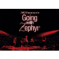 A.B.C-Z Concert Tour 2019 Going with Zephyr<通常盤>