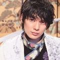 桜時雨/忘れな歌 [CD+DVD]<MUSIC VIDEO盤>