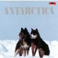 南極物語 オリジナル・サウンドトラック<6ヶ月期間限定盤>