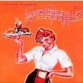 アメリカン・グラフィティ オリジナル・サウンドトラック<6ヶ月期間限定盤>