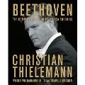 ベートーヴェン: 交響曲全集、ミサ・ソレムニス Op.123