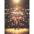 「キャロル&チューズデイ」Blu-ray Disc BOX Vol.2 [2Blu-ray Disc+CD]