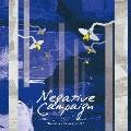 Negative Campaign III