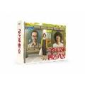 コタキ兄弟と四苦八苦 Blu-ray BOX