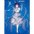 アニメ 22/7 volume 1 [DVD+CD]<完全生産限定版>