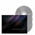 エデュケーション・エンターテイメント・リクリエーション [2CD+Blu-ray Disc]