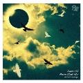 8P Drama CD Heaven&Lost Vol.1