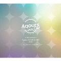 ラブライブ!サンシャイン!! Aqours CLUB CD SET 2021 HOLOGRAM EDITION [3CD+Blu-ray Disc+2DVD+スペシャルメモリアルブック]<初回限定生産盤>