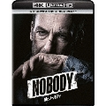 Mr.ノーバディ [4K Ultra HD Blu-ray Disc+Blu-ray Disc]