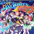 KU-RU-KU-RU Cruller! [CD+Blu-ray Disc]