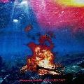 海底より愛をこめて [CD+DVD]<初回限定盤>