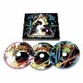 ヒステリア<30周年記念3CDデラックス・エディション>