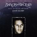 ダンス・ウィズ・ウルブズ オリジナル・サウンドトラック<期間生産限定盤>