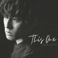 This One [CD+DVD]<初回限定盤>