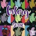 Glory<通常盤>