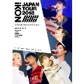 iKON JAPAN TOUR 2018<通常版>