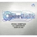 WAR OF BRAINS・オリジナルサウンドトラック ALL GAMECHANGER・COMPLETE BOX<期間限定生産盤>