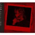 赤い罠(who loves it?)/ADAMAS [CD+DVD]<初回生産限定盤>