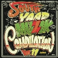 SOUTH YAAD MUZIK COMPILATION VOL.11 [CD+DVD]