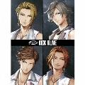 KICK A'LIVE プレミアムBOX [2CD+3DVD+卓上カレンダー]<初回生産限定盤>