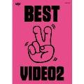 BEST VIDEO 2