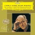 モーツァルト:ピアノ協奏曲第20番 プロコフィエフ:ピアノ協奏曲第5番<スペシャルプライス限定盤>