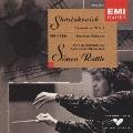 ショスタコーヴィッチ:交響曲第4番ハ短調