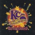 ベリー・ベスト・オブ・KC & ザ・サンシャイン・バンド