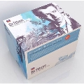 Britten: The Complete Works [65CD+DVD]<完全限定盤>