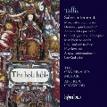 T.Tallis: Salve Intemerata & Other Sacred Music