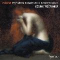 Chopin: Preludes, Piano Sonata No 2, Scherzo No 2