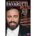 Pavarotti Puls - Live from The Royal Albert Hall