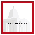 Michal Lorenc: The Covenant