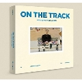 On The Track: 1st Single (To My Way Ver.)