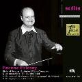 R. シュトラウス: ブルレスク、オーボエ協奏曲、二重コンチェルティーノ、「ティル・オイレンシュピーゲルの愉快ないたずら」