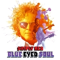 Blue Eyed Soul (Deluxe Edition)