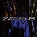 ZAVA 8