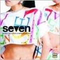スシ・レコード・コンピレーション・003-セブン-